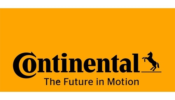 Continental Bycle Systems
