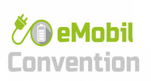 Buchen Sie jetzt Ihr Ticket für die eMobilConvention - Der Fachkongress für Elektromobilität vom 28.-29. Mai in Wiesbaden