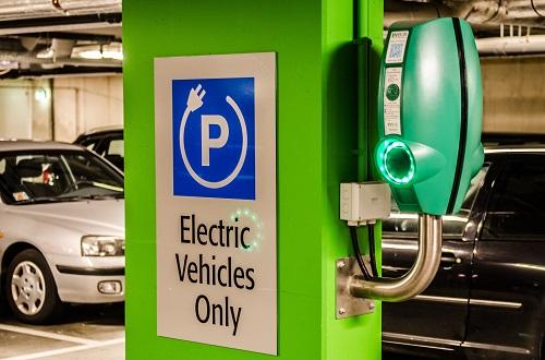 EUWID Neue Energie - cover