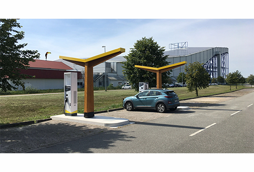 Fastned-fast-charging-station_Wittenburg