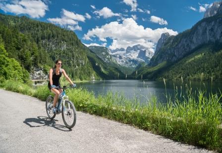 bca2b01872a8b7 E-Bike-Touren - eMobilServer