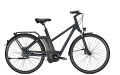 Kalkhoff INCLUDE PREMIUM i8 ES © Derby Cycle Werke GmbH