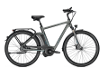 Kalkhoff INCLUDE XXL i8 © Derby Cycle Werke GmbH