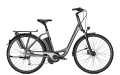 Kalkhoff PRO CONNECT i9 - 14,5 Ah ©: Derby Cycle Werke GmbH