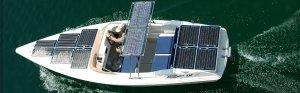 aquawatt 550 solar
