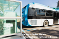 Elektro-Bus_komp_Text