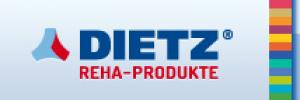 dietz_logo
