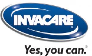 invacare_logo