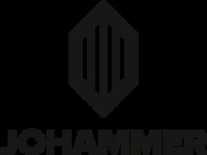 Johammer_Logo_100