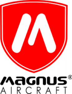 magnus aircraft_logo