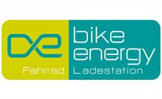 Logo Bike Energy WEB