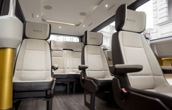 MOIA Vehicle Interieur 04