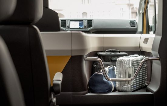MOIA Vehicle Interieur 06