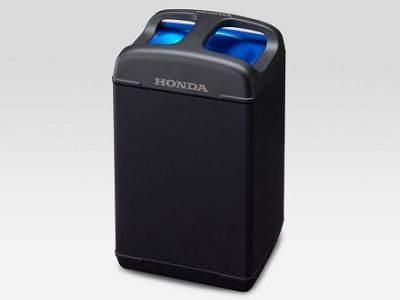 Panasonic Honda Mobile Power Pack